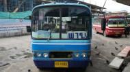 white-temple-bus-ride-3