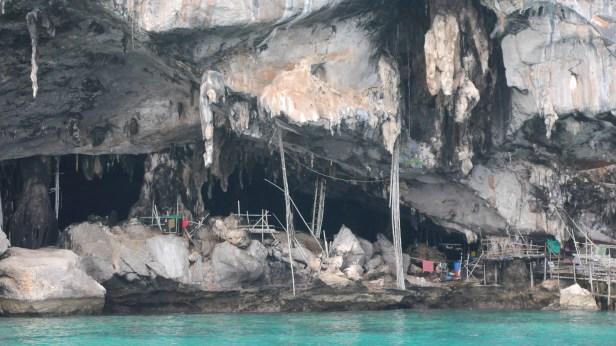 viking-caves
