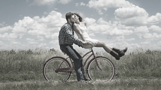 Learn about several frugal date night ideas for any couple. No matter where you live, you can take advantage of most of these tips for fun date nights that won't break the budget.