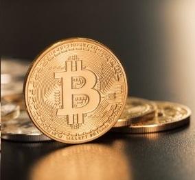 Free Crypto