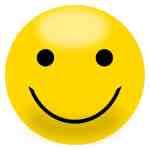 Happy to join Get Clients online program
