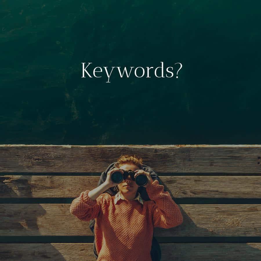 keywords-in-digital-marketing