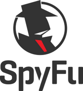 Spyfu Keywords Logo