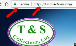 TS collections debt collection agency Calgary Alberta