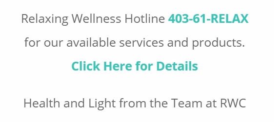Wellness-Centre-Calgary-services-available-during-Covid-19-outbreak