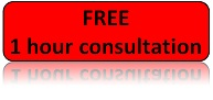 Free online consulation Calgary