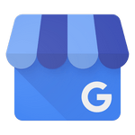 Google My Business Logo