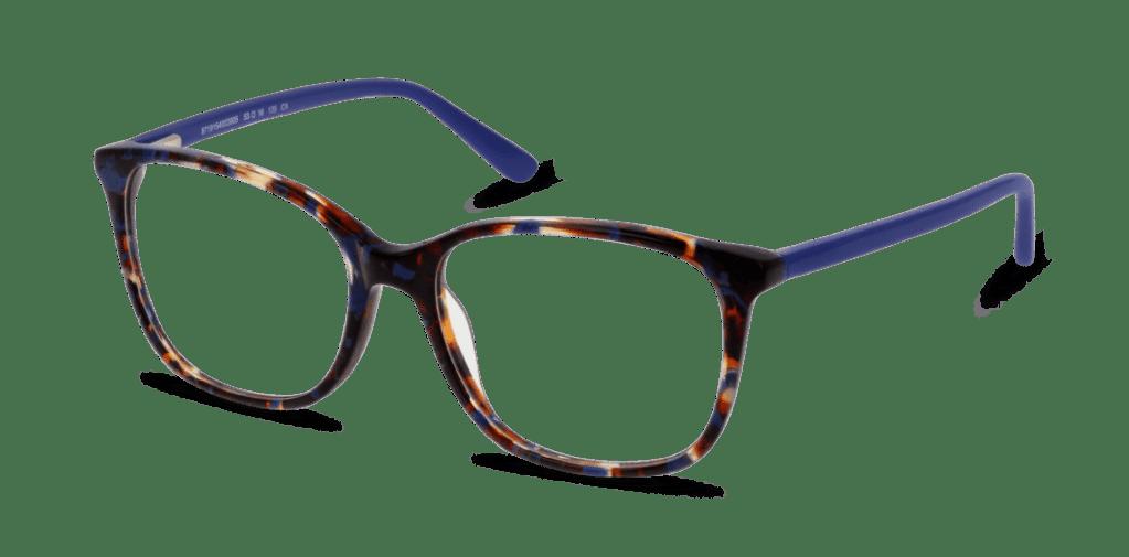 Usas Anteojos Ópticos? Conoce Aquí Mis 6 Mejores Consejos ...