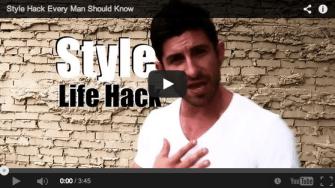 stylelifehack