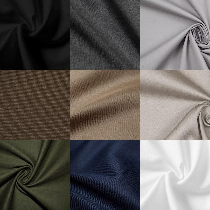three outfit tweaks neutral colors