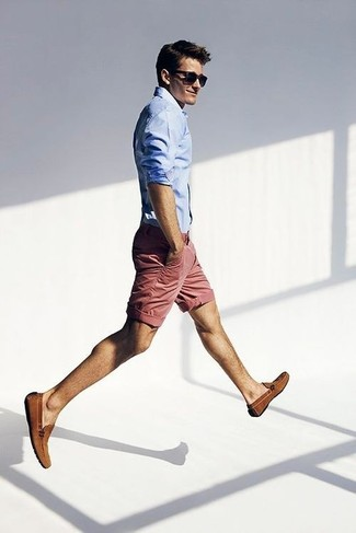 Summer Clothes For Men: How To Stay (and Look) Cool In Hot ...