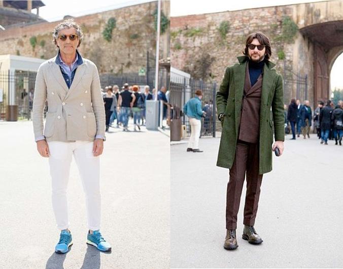 summer clothes for men - effortlessgent