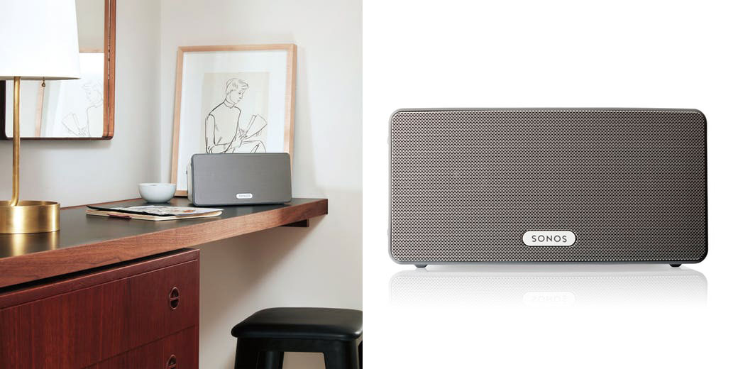 fall finds huckberry - sonos