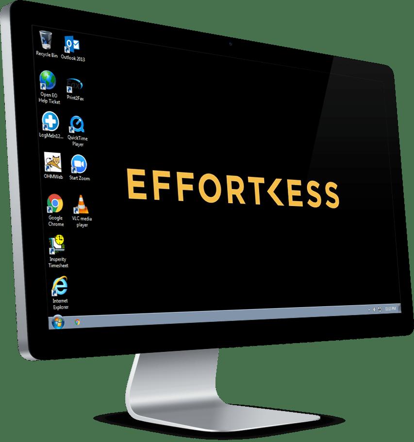 monitor-desktop