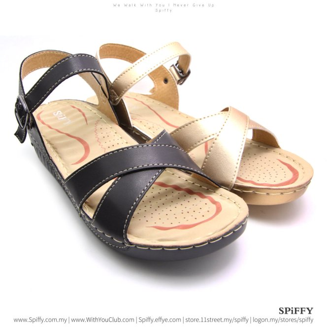 fashion-malaysia-kuala-lumpur-sandal-shoes-%e6%8b%96%e9%9e%8b-spiffy-brand-ct3148-chanfane-black-colour-shoe-ladies-lady-leather-high-heels-shoes-comfort-wedges-sandal-%e5%a8%83%e5%a8%83%e9%9e%8b