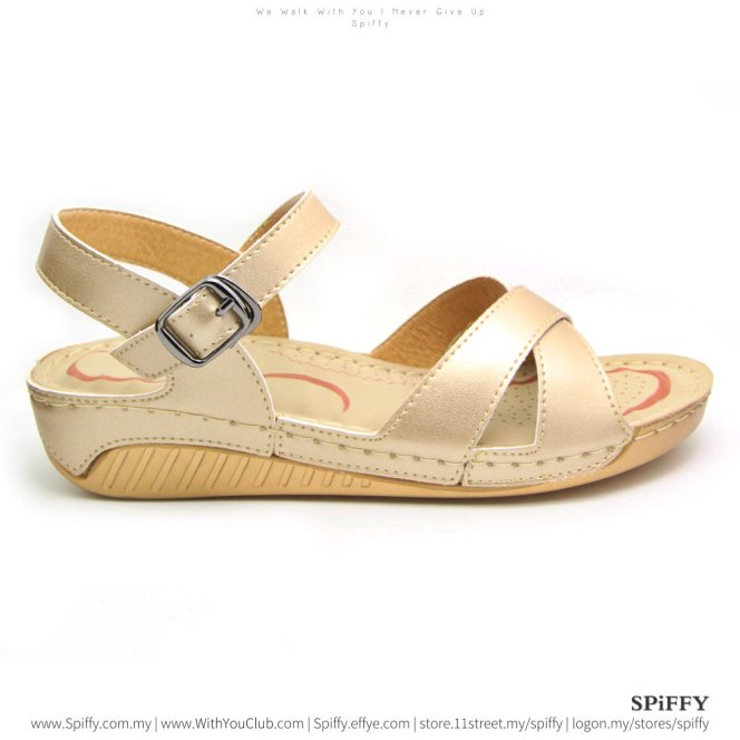 fashion-malaysia-kuala-lumpur-sandal-shoes-%e6%8b%96%e9%9e%8b-spiffy-brand-ct3148170-champagne-colour-shoe-ladies-lady-leather-high-heels-shoes-comfort-wedges-sandal-%e5%a8%83%e5%a8%83%e9%9e%8b