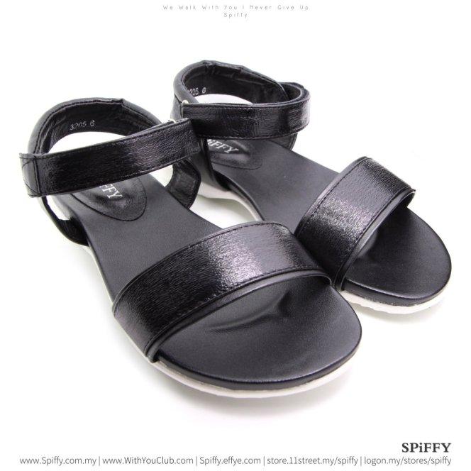 fashion-malaysia-kuala-lumpur-sandal-shoes-%e6%8b%96%e9%9e%8b-spiffy-brand-ct3205010-black-colour-shoe-ladies-lady-leather-high-heels-shoes-comfort-wedges-sandal-%e5%a8%83%e5%a8%83%e9%9e%8b%e5%ad%90-s