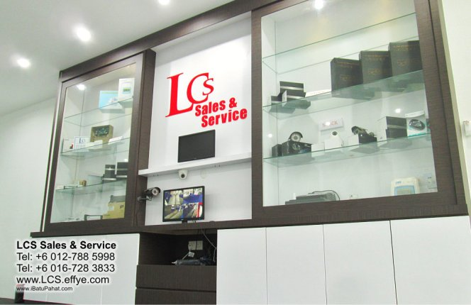 lcs-sales-and-services-batu-pahat-bp-johor-malaysia-cctv-alarm-security-system-autogate-cash-register-safe-copier-electromagnetic-doorlock-sales-service-technician-office-equipment-pic-04
