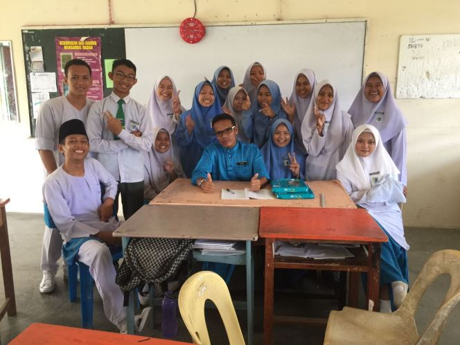the-best-ekonomi-asas-class-with-sir-lutfi-ariffin-since-2015