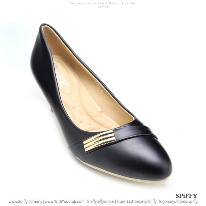 fashion-modern-malaysia-kuala-lumpur-shoes-high-heels-%e9%ab%98%e8%b7%9f%e9%9e%8b-spiffy-brand-ct3425010-black-colour-shoe-ladies-lady-leather-high-heels-shoes-comfort-wedges-sandal-%e5%a8%83%e5%a8%83