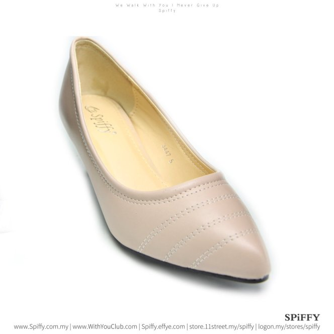 fashion-modern-malaysia-kuala-lumpur-shoes-high-heels-%e9%ab%98%e8%b7%9f%e9%9e%8b-spiffy-brand-ct3447018-camel-colour-shoe-ladies-lady-leather-high-heels-shoes-comfort-wedges-sandal-%e5%a8%83%e5%a8%83