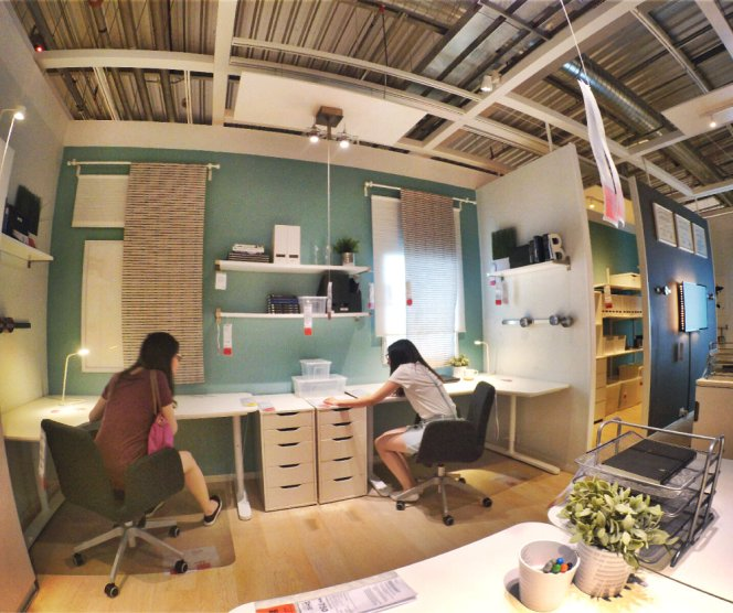 raymond-ong-effye-ang-kong-waishim-priscilla-ong-shopping-at-ikea-cheras-kuala-lumpur-selangor-malaysia-effye-media-web-development-online-advertising-a15