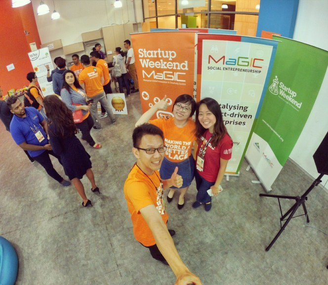 startup-weekend-at-magic-cyberjaya-malaysia-powered-by-google-for-entrepreneurs-social-enterprise-edition-raymond-ong-and-effye-ang-effye-media-online-advertising-a88
