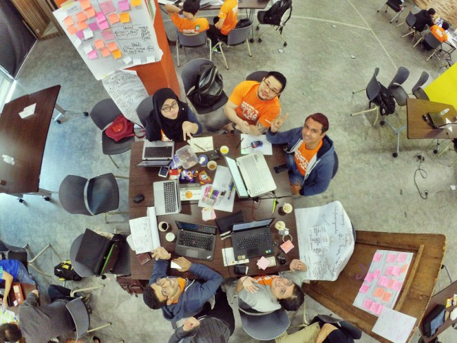 startup-weekend-at-magic-cyberjaya-malaysia-powered-by-google-for-entrepreneurs-social-enterprise-edition-raymond-ong-and-effye-ang-effye-media-online-advertising-b12