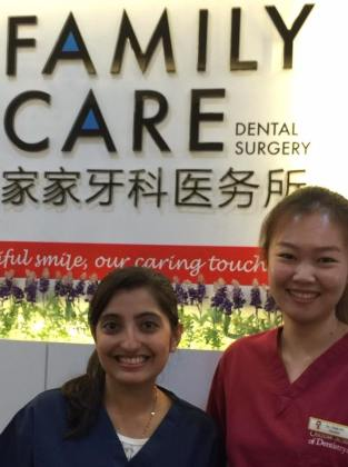 2016-family-care-dental-batu-pahat-dentist-clinic-dental-special-assistant-passion-children-oral-care-teeth-brushing-education-kids-course-mrc-myobrace-bad-habits-myofunctional-habits-mouth-breathing
