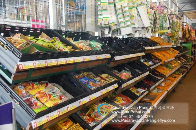 a01-parit-raja-batu-pahat-johor-malaysia-pasaraya-dian-pang-cash-carry-sdn-bhd-supermarket-grocery-shop-daily-products-foods-personal-care-home