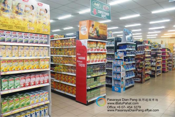 a014-parit-raja-batu-pahat-johor-malaysia-pasaraya-dian-pang-cash-carry-sdn-bhd-supermarket-grocery-shop-daily-products-foods-personal-care-home
