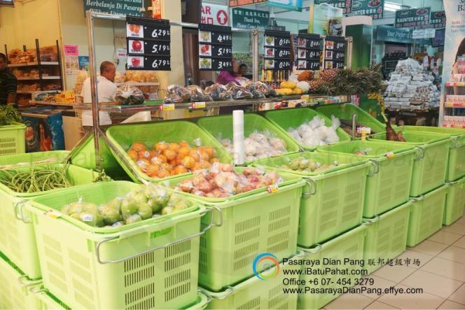 a025-parit-raja-batu-pahat-johor-malaysia-pasaraya-dian-pang-cash-carry-sdn-bhd-supermarket-grocery-shop-daily-products-foods-personal-care-home