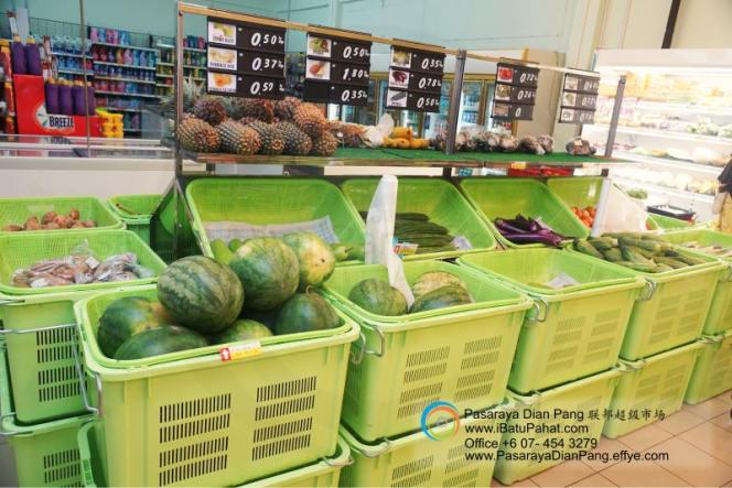 a026-parit-raja-batu-pahat-johor-malaysia-pasaraya-dian-pang-cash-carry-sdn-bhd-supermarket-grocery-shop-daily-products-foods-personal-care-home