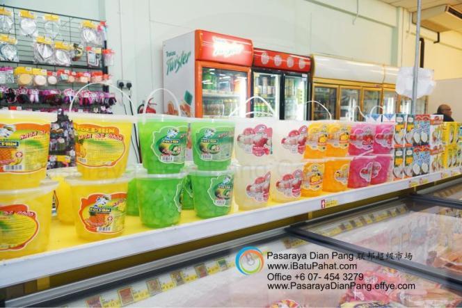 a045-parit-raja-batu-pahat-johor-malaysia-pasaraya-dian-pang-cash-carry-sdn-bhd-supermarket-grocery-shop-daily-products-foods-personal-care-home