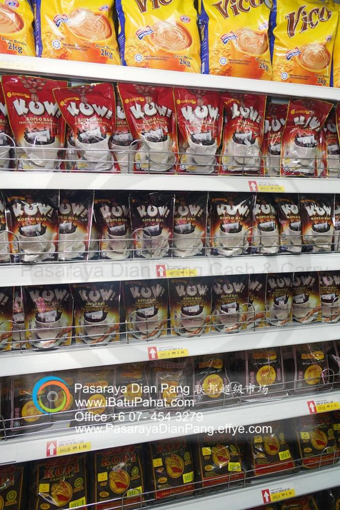 a053-parit-raja-batu-pahat-johor-malaysia-pasaraya-dian-pang-cash-carry-sdn-bhd-supermarket-grocery-shop-daily-products-foods-personal-care-home
