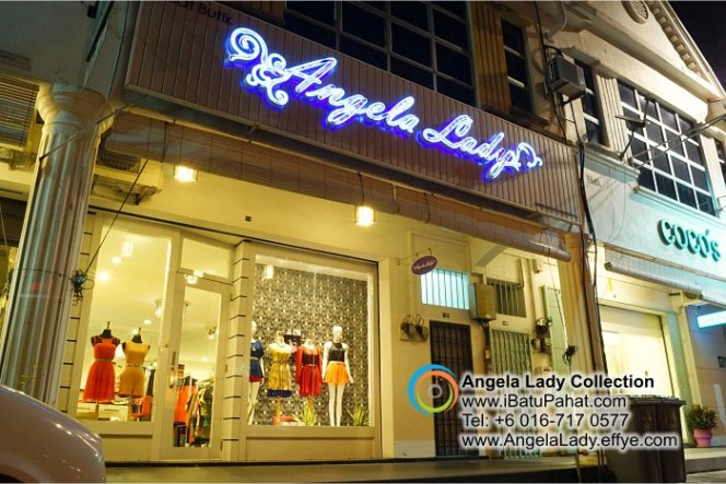 a07-batu-pahat-bp-johor-malaysia-pusat-butik-angela-lady-collection-maxi-dress-gown-boutique-fashion-lady-apparel-dress-clothes-legging-jegging-jeans-single-%e6%97%b6%e5%b0%9a%e6%9c%8d%e8%a3%85