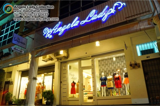 a08-batu-pahat-bp-johor-malaysia-pusat-butik-angela-lady-collection-maxi-dress-gown-boutique-fashion-lady-apparel-dress-clothes-legging-jegging-jeans-single-%e6%97%b6%e5%b0%9a%e6%9c%8d%e8%a3%85