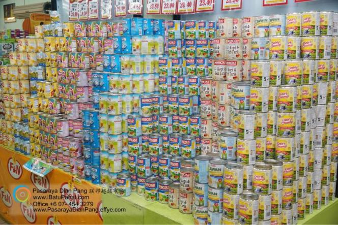 b010-parit-raja-batu-pahat-johor-malaysia-pasaraya-dian-pang-cash-carry-sdn-bhd-supermarket-makanan-harian-keperluan-minuman-mainan-membeli-belah