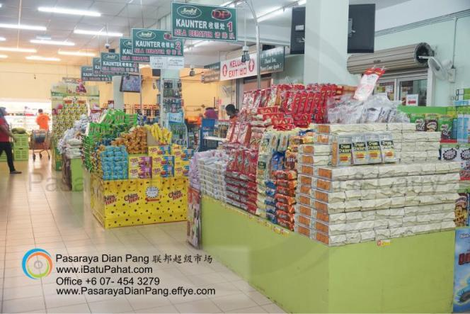 b034-parit-raja-batu-pahat-johor-malaysia-pasaraya-dian-pang-cash-carry-sdn-bhd-supermarket-makanan-harian-keperluan-minuman-mainan-membeli-belah