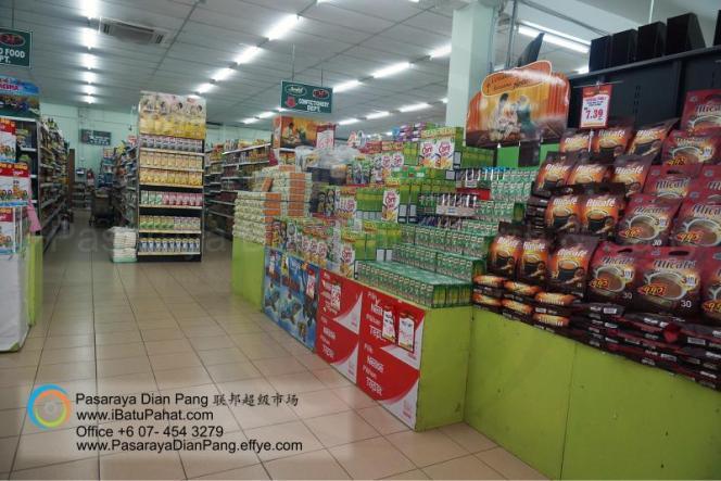 b036-parit-raja-batu-pahat-johor-malaysia-pasaraya-dian-pang-cash-carry-sdn-bhd-supermarket-makanan-harian-keperluan-minuman-mainan-membeli-belah