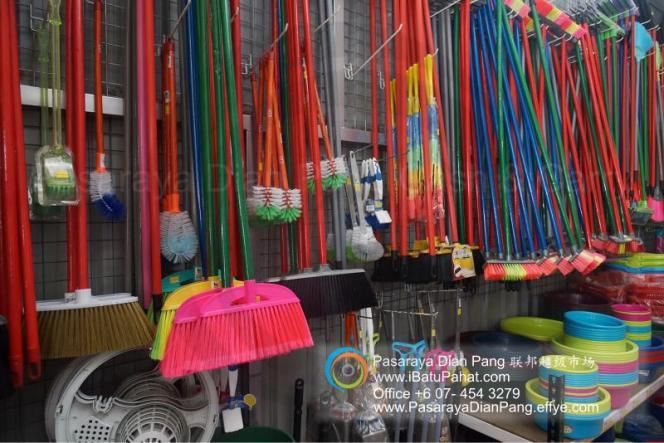 b045-parit-raja-batu-pahat-johor-malaysia-pasaraya-dian-pang-cash-carry-sdn-bhd-supermarket-makanan-harian-keperluan-minuman-mainan-membeli-belah