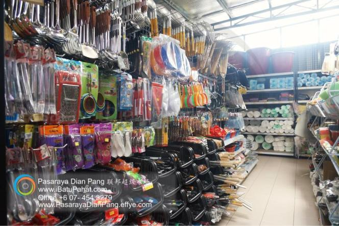 b061-parit-raja-batu-pahat-johor-malaysia-pasaraya-dian-pang-cash-carry-sdn-bhd-supermarket-makanan-harian-keperluan-minuman-mainan-membeli-belah