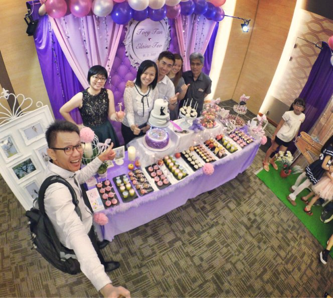 batu-pahat-church-wedding-tory-tan-and-elaine-teo-joyful-happiness-wedding-day-at-saving-grace-church-raymond-ong-effye-ang-effye-media-online-advertising-website-development-business-education-a41
