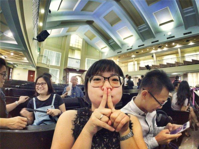 batu-pahat-church-wedding-tory-tan-and-elaine-teo-joyful-happiness-wedding-day-at-saving-grace-church-raymond-ong-effye-ang-effye-media-online-advertising-website-development-business-education-b18