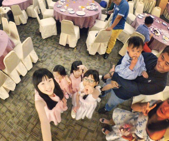 batu-pahat-church-wedding-tory-tan-and-elaine-teo-joyful-happiness-wedding-day-at-saving-grace-church-raymond-ong-effye-ang-effye-media-online-advertising-website-development-business-education-b26