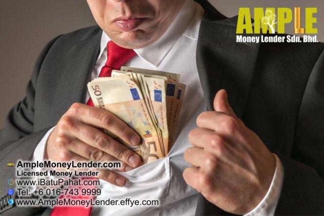 batu-pahat-personal-loan-and-business-loan-financial-consultant-pinjaman-peribadi-dan-pinjaman-perniagaan-nasihat-kewangan-%e5%b3%87%e6%a0%aa%e5%b7%b4%e8%be%96-%e4%b8%aa%e4%ba%ba%e8%b4%b7%e6%ac%be