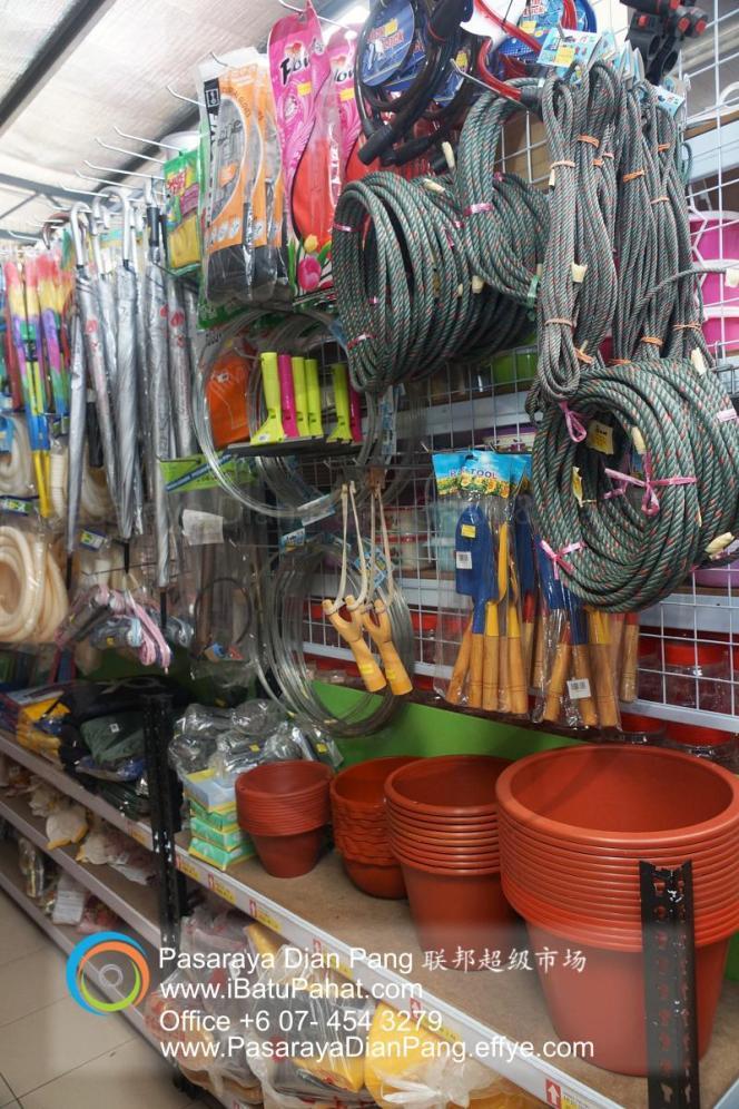 c01-parit-raja-batu-pahat-johor-malaysia-pasaraya-dian-pang-cash-carry-sdn-bhd-supermarket-grocery-shop-daily-products-foods-personal-care-home