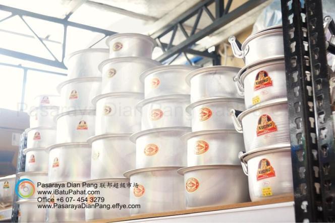 c014-parit-raja-batu-pahat-johor-malaysia-pasaraya-dian-pang-cash-carry-sdn-bhd-supermarket-grocery-shop-daily-products-foods-personal-care-home