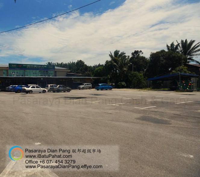 c06-parit-raja-batu-pahat-johor-malaysia-pasaraya-dian-pang-cash-carry-sdn-bhd-supermarket-grocery-shop-daily-products-foods-personal-care-home