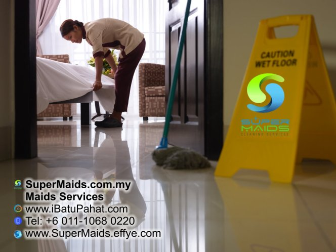 johor-batu-pahat-maids-cleaning-services-supermaids-malaysia-eldercare-childcare-home-assist-maid-factory-house-office-cleaning-fiano-lim-bp-a11